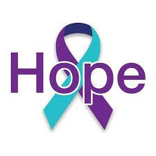 Hope by CAMH